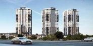 Yaşam Residence Adana