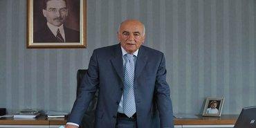 'Çeşmeci Mehmet', Anadolu'nun  En Etkin 50 İş İnsanı arasında