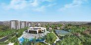 Mebuskent'ten bahar kampanyası