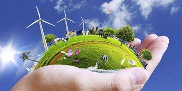 Enerji Verimliliği Derneği Van şubesini açtı
