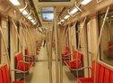 Sultangazi Arnavutköy metro hattı ihalesi detayları burada!