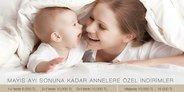 İnanlar İnşaat Anneler Günü kampanyası!