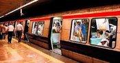 Mecidiyeköy Kabataş metro hattında son durum