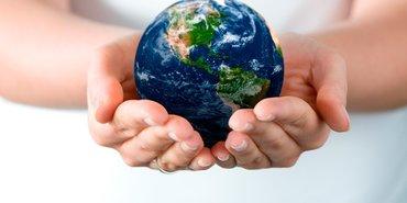 İMSAD'dan yaşanabilir dünya çalıştayına katkı