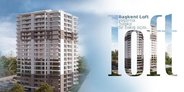 Başkent Loft Ankara