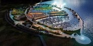 Viaport Marina 29 Mayıs'ta açılıyor