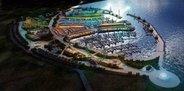 Viaport Marina ne zaman açılacak?