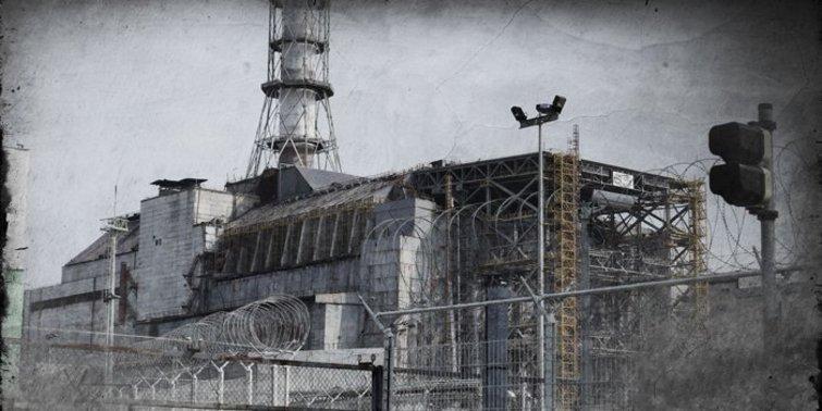 """AB'den Akkuyu Santrali'ne """"deprem hattı"""" uyarısı"""