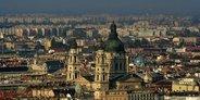AB ve Euro Bölgesi'nde inşaat üretimi azalıyor
