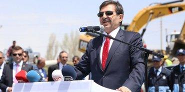 Erzurum Yakutiye'de kentsel dönüşüm başladı