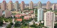 """Kiler Gayrimenkul'in """"Kiptaş Bahçeşehir İhalesi"""" teklifi kabul edildi"""