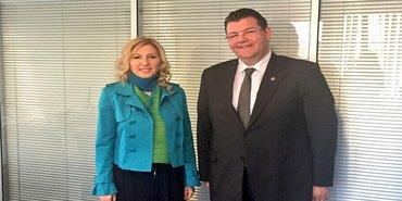 Ankara Sağlık Serbest Bölgesi