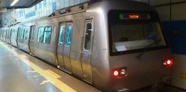 Hangi metro hattında inşaat başlayacak?