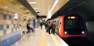 Mahmutbey Bahçeşehir metrosu ne zaman bitecek?