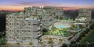 Terrace Mix İstanbul