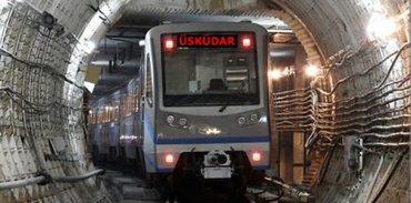 Üsküdar Çekmeköy metrosu ne zaman bitecek? Kadir Topbaş açıkladı!