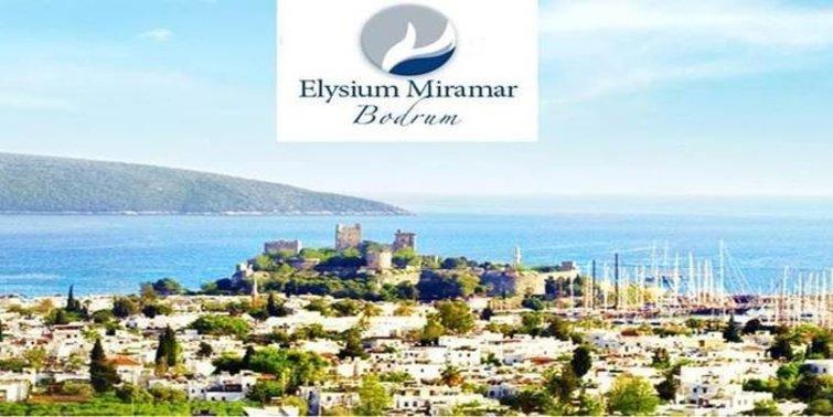 Elysium Miramar