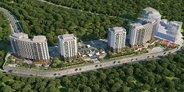 Sky Bahçeşehir yaz kampanyası