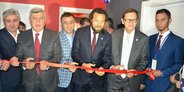 ERA Gayrimenkul Türkiye, Gebze ofisini açtı