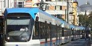 Eminönü Alibeyköy tramvay hattı hakkında merak edilenler…