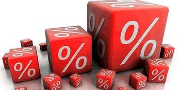 Haziran 2015 konut kredisi faizleri