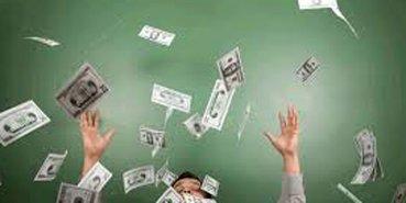 Haziran 2015'te konut kredisi faizleri bir kez daha güncellendi