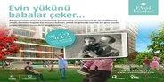 Evvel İstanbul'dan babalara özel indirim