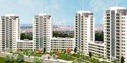 Flora Şehir Konya