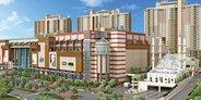 MNG Residence Erzurum fiyatları