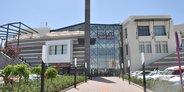 Forum Diyarbakır'ın açılışı yapıldı