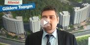 Sky Bahçeşehir'de %5 peşinat fırsatı