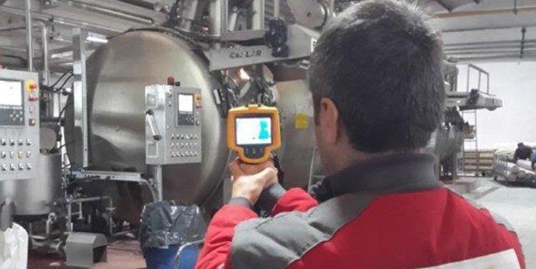 Gaziantep Belediyesi enerji verimliliği için Enervis'le anlaştı