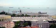 Bakırköy Belediyesi'nin Mega Yat Limanı'yla imtihanı