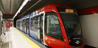 İstanbul'un 33 semtine metro geliyor