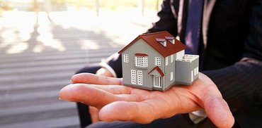 Konut kredisi alırken dikkat edilmesi gereken 7 madde