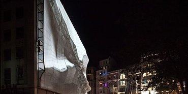 Salon Architects İnovatif Mimarlık Ödülünü aldı