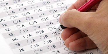 ÖSYM İş Güvenliği Uzmanlığı Sınav sonuçlarını açıkladı