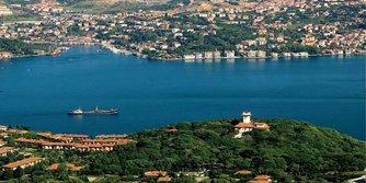 İstanbul'da en çok değerlenen semtler