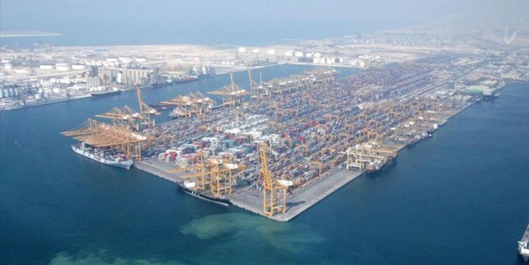 Dubai Port projesinde mahkeme kararını kim uygulayacak?