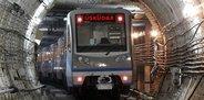 Üsküdar Çekmeköy metro projesinde son durum ne?