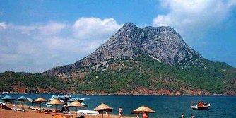Türkiye'nin En Güzel 5 Köyü!