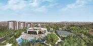 Mebuskent'te güvenli yaşam