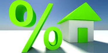 Temmuz 2015'in ilk konut kredisi faiz oranları için tıklayın!