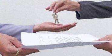 5 Soruda Bina Tamamlama Sigortası Nedir?