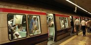 Kabataş Mecidiyeköy metro hattı ne zaman açılacak?
