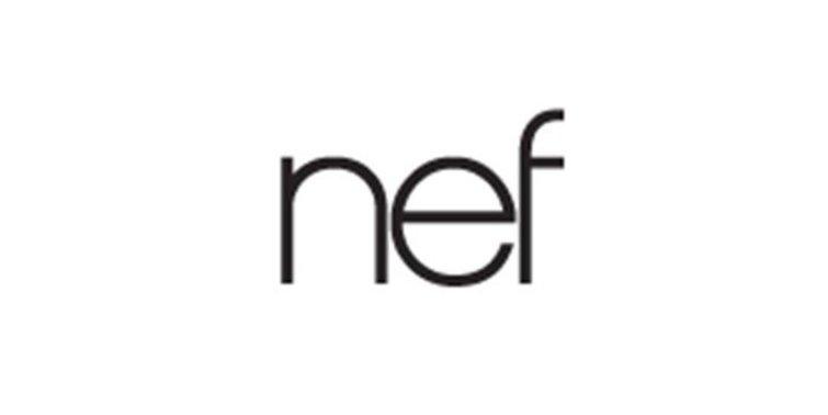 NEF Kağıthane