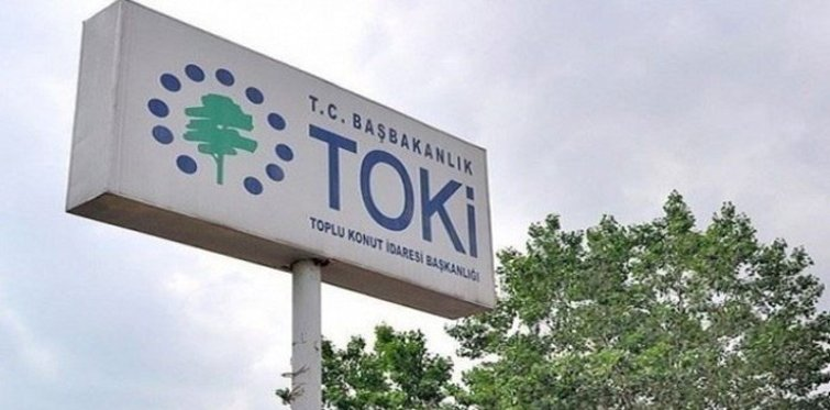 TOKİ Nevşehir Merkez Kale projesinde başvurular 27 Temmuz'da!