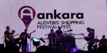 Dev festival 29 Ağustos'a ertelendi