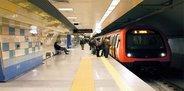 Ataköy İkitelli metro hattı ihalesi 10 Ağustos'ta yapılacak