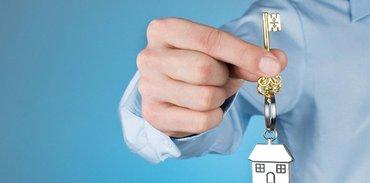 Konut kredisi alırken bu hatalara düşmeyin!